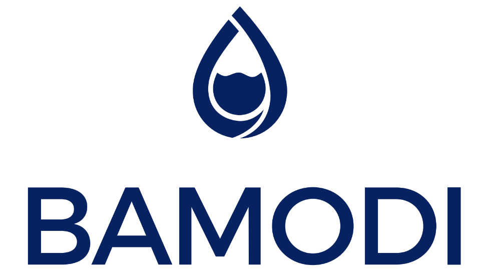 Bamodi